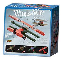 wings-of-war.png
