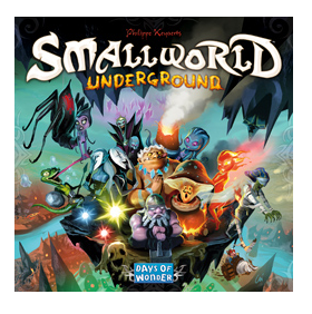 smallworld-underground.png