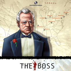 the-boss.png
