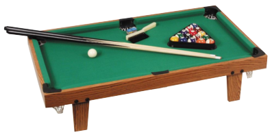 mini-billard.png