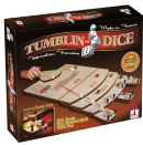 tumblin-dice.png