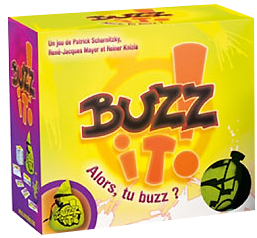 buzz-it.png