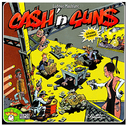 cash-n-guns.png